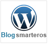 smarteros.net/blog