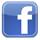 smarteros facebook