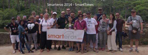 smarttimes14