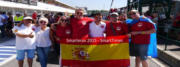 Smarttimes 2015
