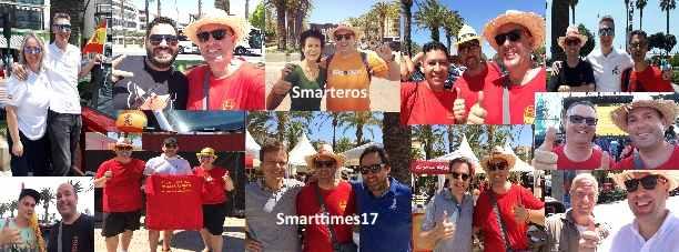 Smarttimes17